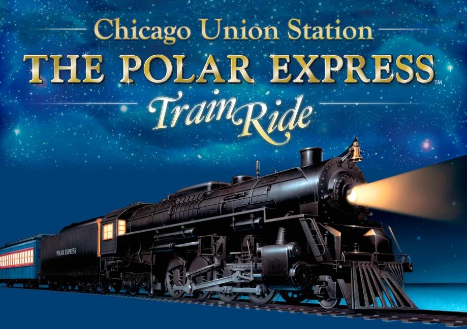 Logo-Train-CUS.jpg
