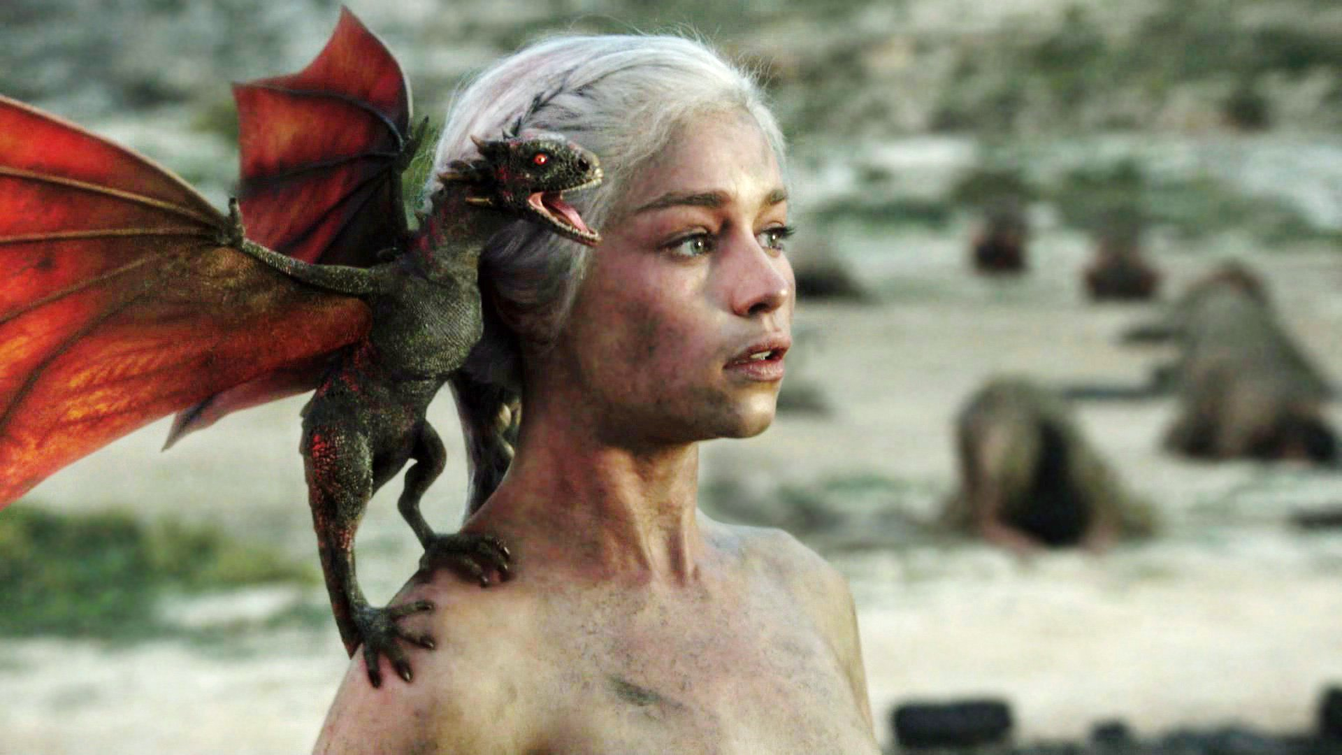 daenerys-dragon-gameofthrones-2.jpg