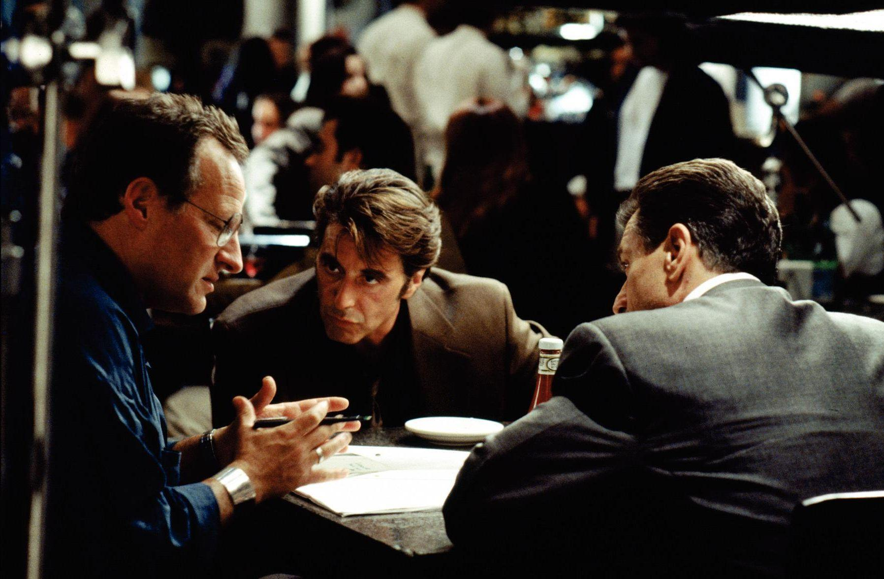 still-of-robert-de-niro-al-pacino-and-michael-mann-in-heat-1995.jpg