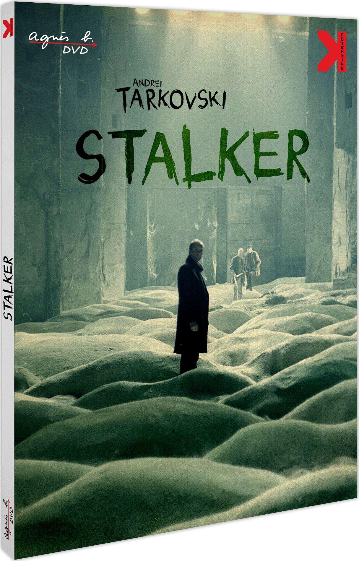 dvd-stalker-potemkine.jpg