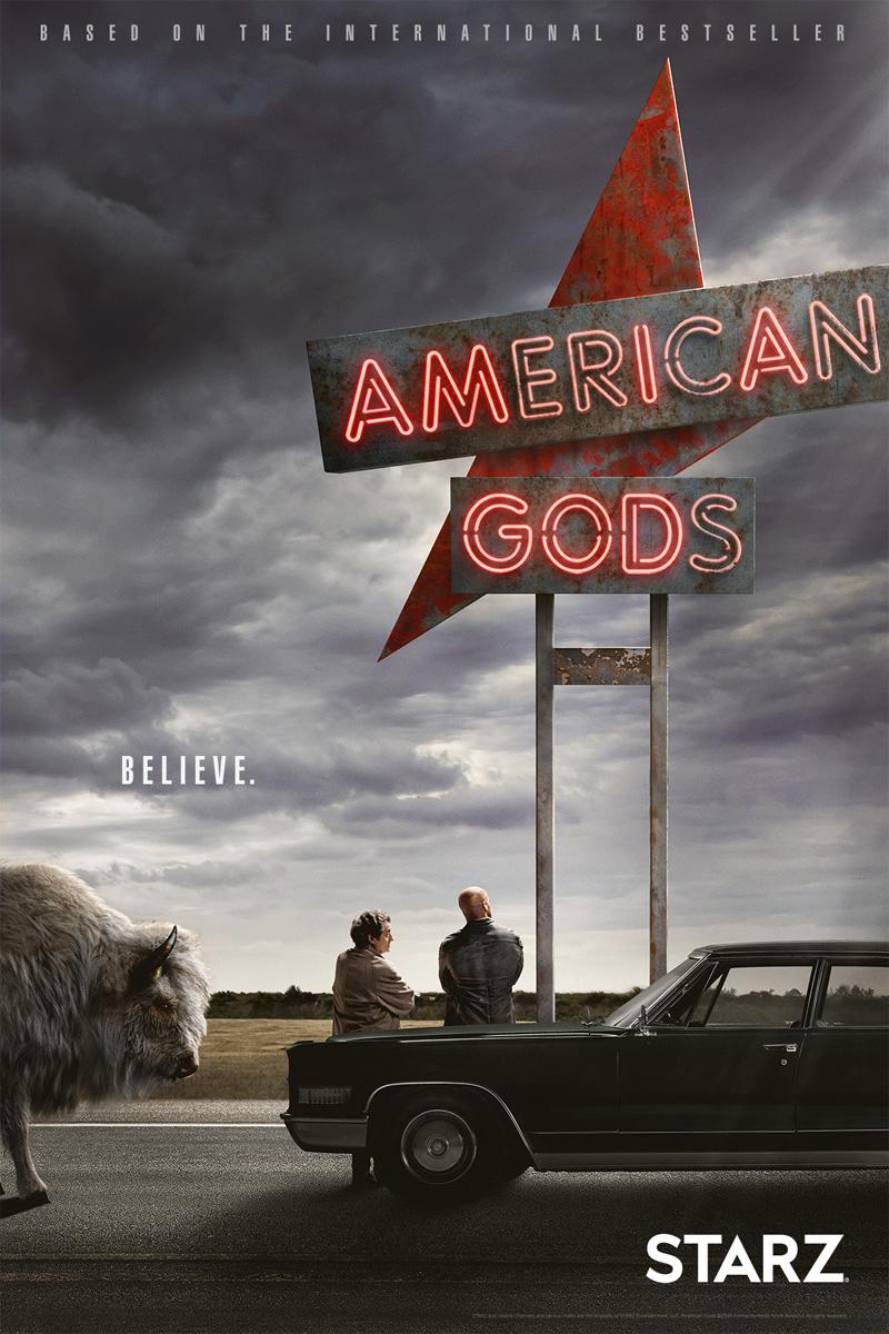american-gods-nouvelle-affiche-et-date-de-diffusion-pour-avril.jpg