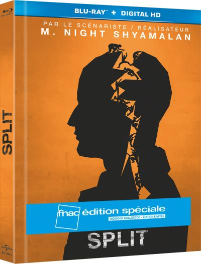 Split-Digibook-Collector-Edition-speciale-Fnac-Blu-ray.jpg