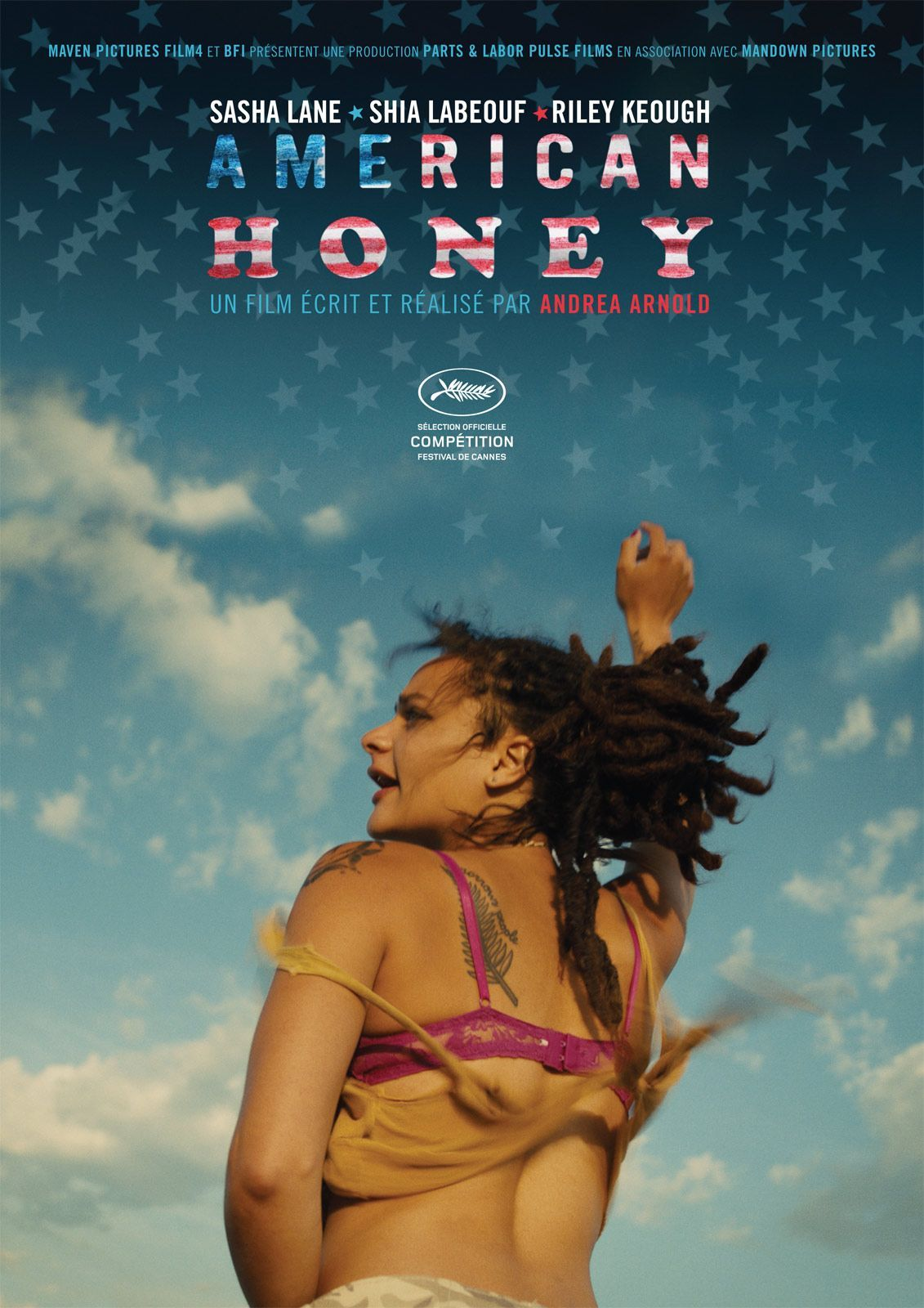 American_Honey.jpg