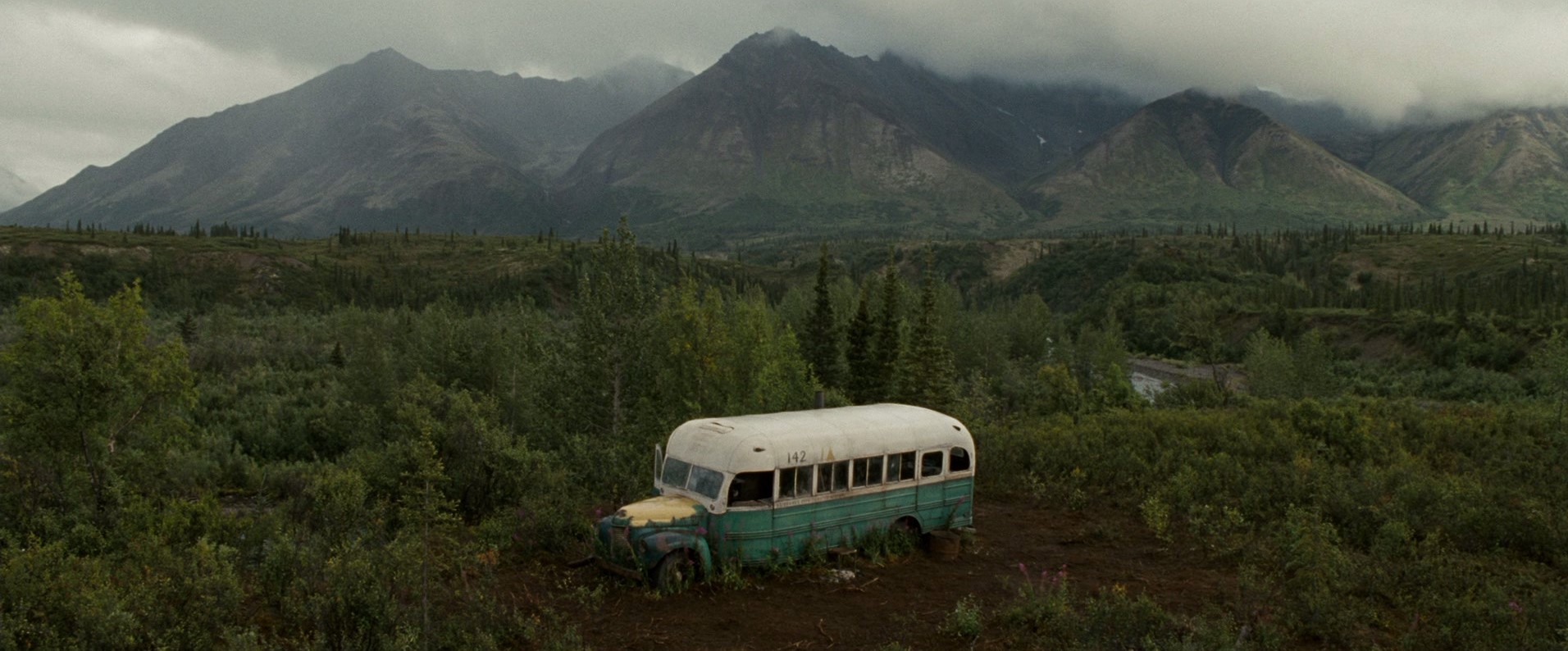 Into The Wild Quotes Into The Wild Quotes Christopher Mccandless More Information