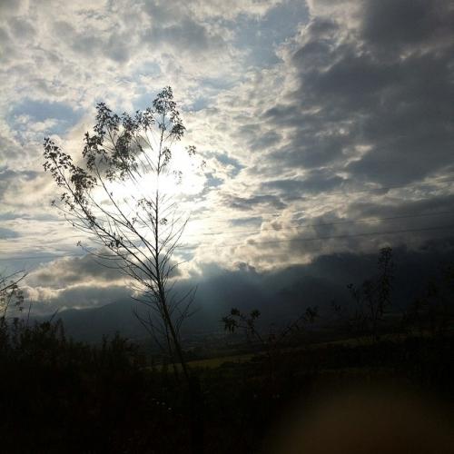 soleil-nuage.jpg