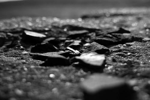 cristaux noirs.jpg