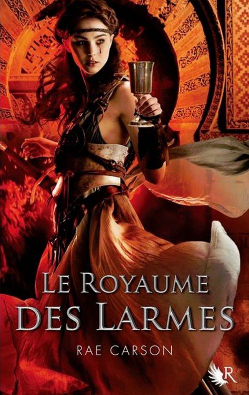 la-trilogie-de-braises-et-de-ronces-tome-3---le-royaume-des-larmes-283813.jpg