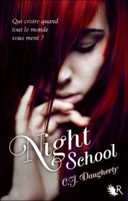 night-school-tome-1-1188362-250-400.jpg