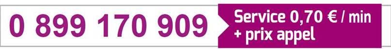 0899 17  09 09 Couleurs.jpg