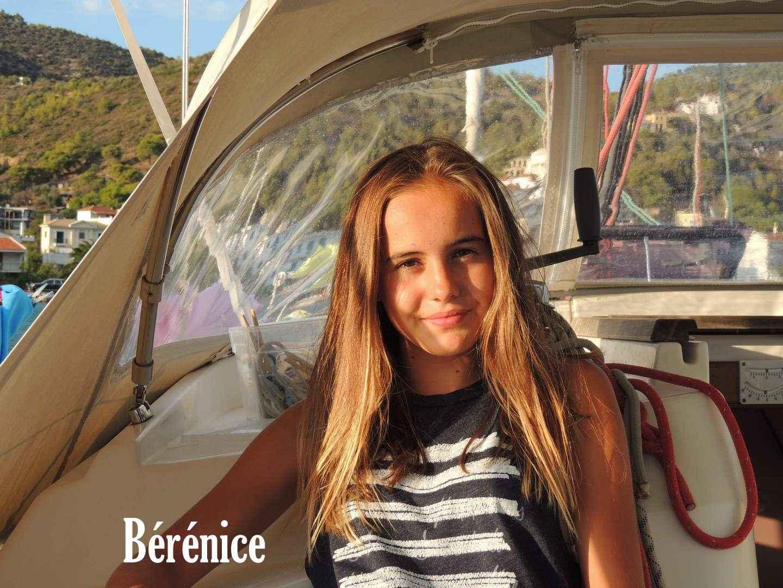 Bérénice (Copier).JPG