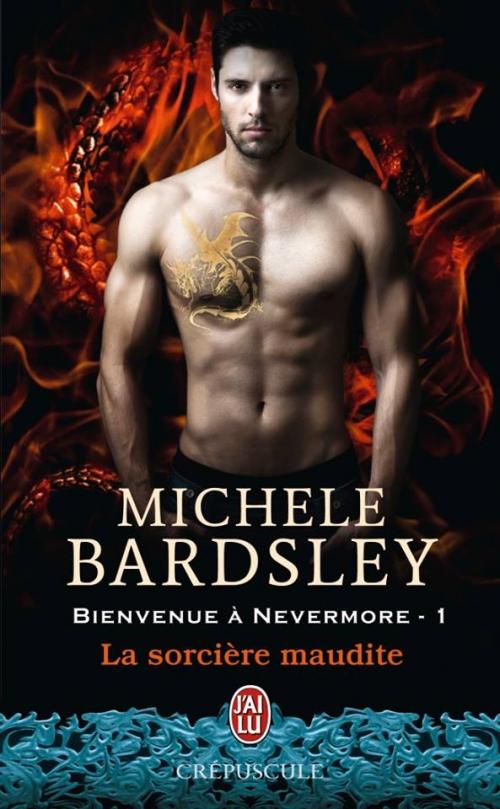 bienvenue-a-nevermore-tome-1---la-sorciere-maudite-468441.jpg
