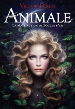 animale-la-malediction-de-boucle-d-or-284096-250-400.jpg