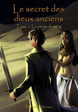 le-secret-des-dieux-anciens---tome-1-541653-250-400.jpg