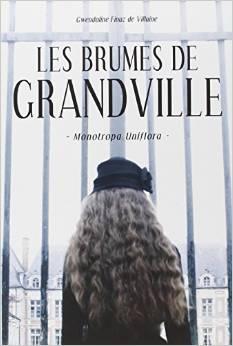 grandville.jpg