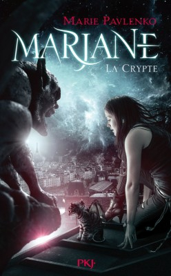 marjane-tome-1---la-crypte-557664-250-400.jpg