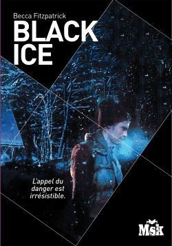 black-ice-526236-250-400.jpg