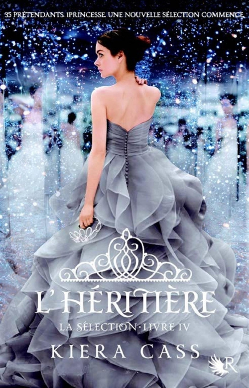 la-selection-tome-4---l-heritiere-607204.jpg
