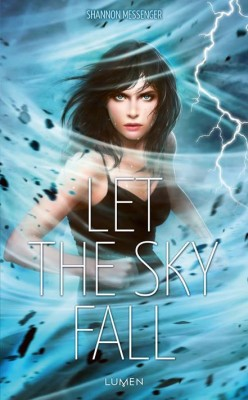 let-the-sky-fall-tome-1---let-the-sky-fall-625444-250-400.jpg