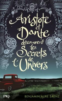 aristote-et-dante-decouvrent-les-secrets-de-l-univers-634958-250-400.jpg
