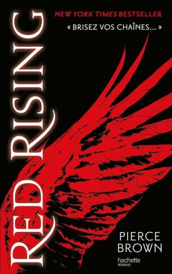 red-rising-tome-1-631316-250-400.jpg
