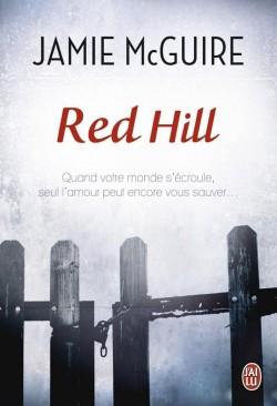 red-hill-663479-250-400.jpg