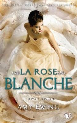 le-joyau-tome-2---la-rose-blanche-650077-250-400.jpg