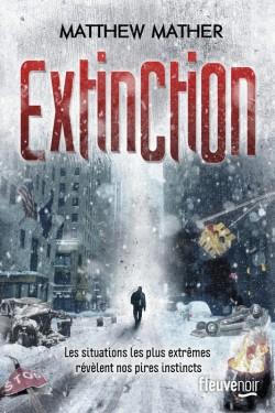 extinction-697147-250-400.jpg