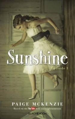 sunshine-tome-1-735423-250-400.jpg