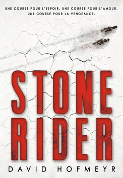 stone rider.jpg