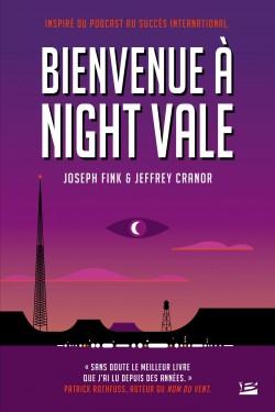 bienvenue-a-night-vale-725241-250-400.jpg