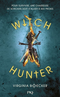 The Witch Hunter 1.jpg