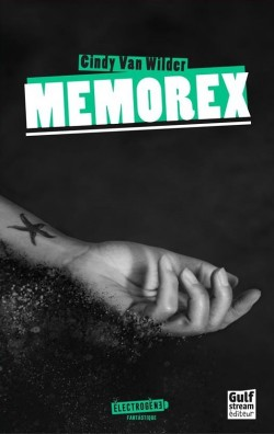 memorex-710476-250-400.jpg