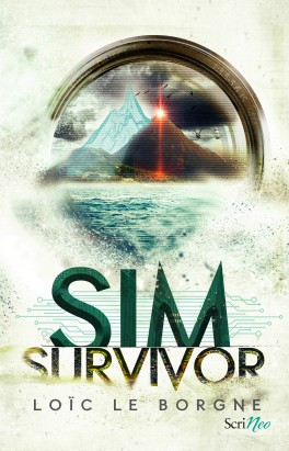 sim-survivor-833479-264-432.jpg