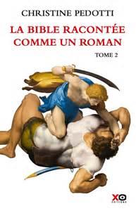 bible roman 2.jpg