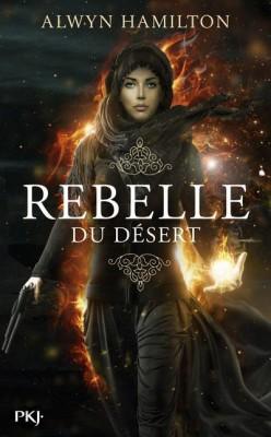 rebelle du desert.jpg