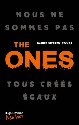 the ones.jpg