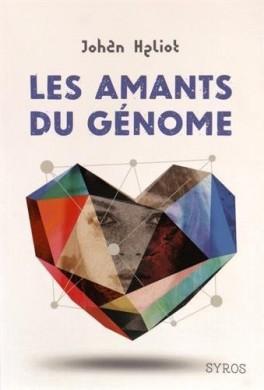 les-amants-du-genome-794698-264-432.jpg