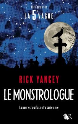 le-monstrologue-tome-1-861820-264-432.jpg