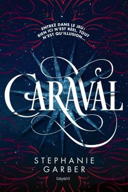 caraval-883299-264-432.jpg