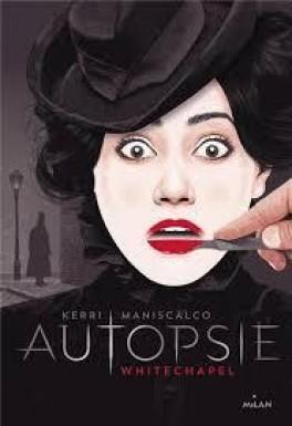 autopsie---whitechapel-897176-264-432.jpg