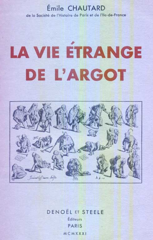 ArgotVieEtrangNet.jpg