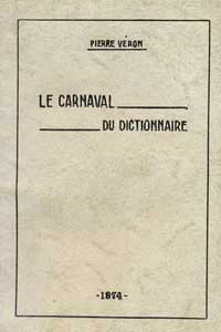 CoCarnavalNet.jpg
