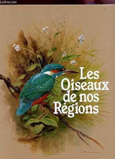 Les-OISEAUXRegionsNET.jpg