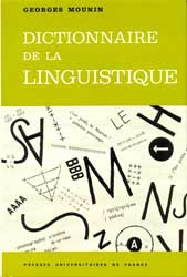 LinguistiqueNET.jpg