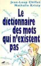 MotsExistentPasNET.jpg