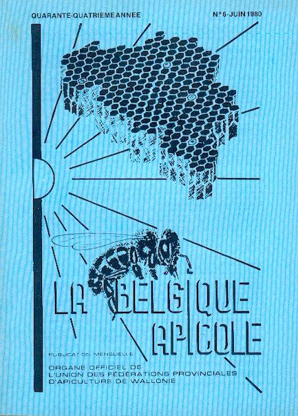 BelgiqueApicoleNet1.jpg