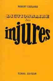 Injures1net.jpg