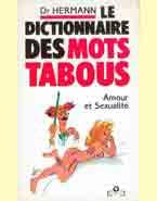 TabousNET.jpg