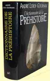 PrehistoireNet.jpg