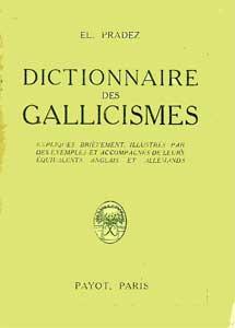 Gallicismes.jpg